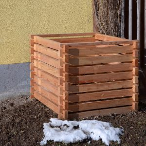 komposter wurmkiste archives gartenfrosch. Black Bedroom Furniture Sets. Home Design Ideas