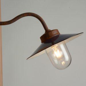 Hof-Lampen Repliken