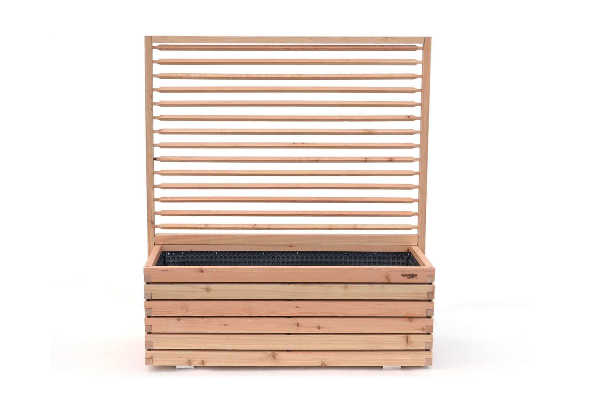 rankhilfe f r kletterrosen diy rankgitter f r kletterrosen aus alten materialien kletterrosen. Black Bedroom Furniture Sets. Home Design Ideas