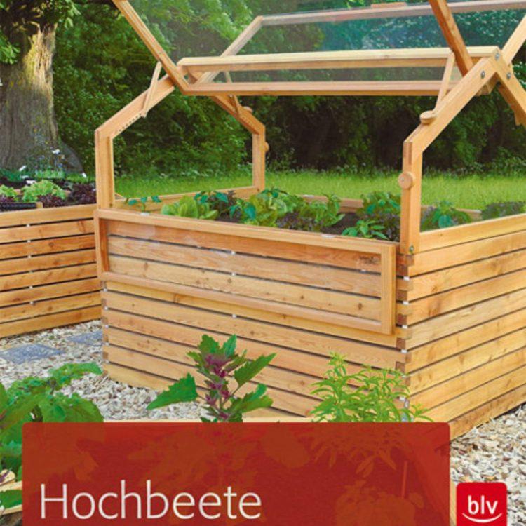 hochbeete selber bauen und bepflanzen gartenfrosch. Black Bedroom Furniture Sets. Home Design Ideas