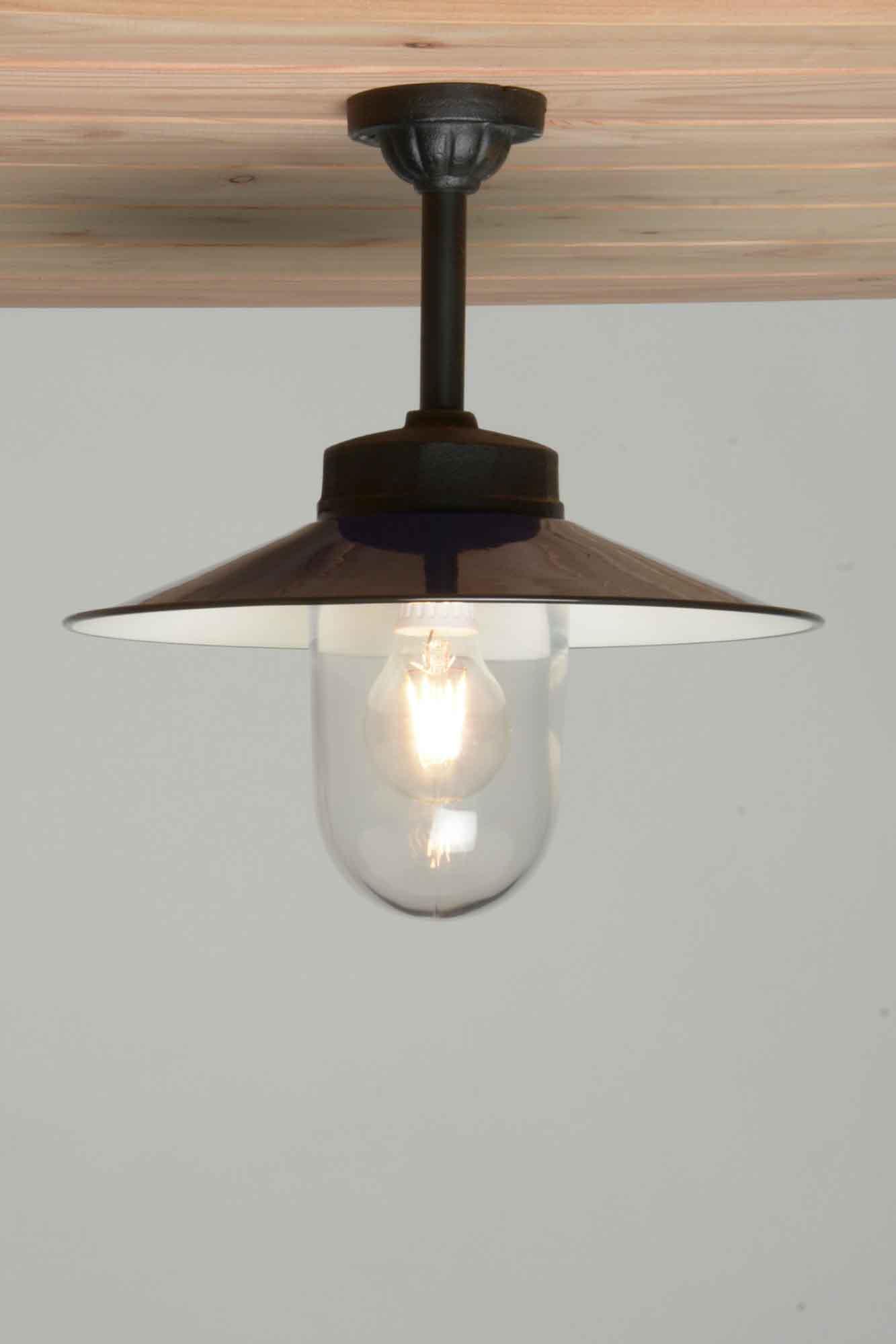 lampen h ngend inspiration f r beleuchtung lampen licht. Black Bedroom Furniture Sets. Home Design Ideas